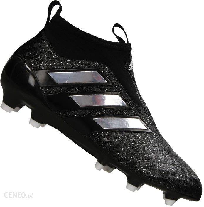 half off fea14 5c5ce promo code for adidas ace 17 junior 835e0 92811