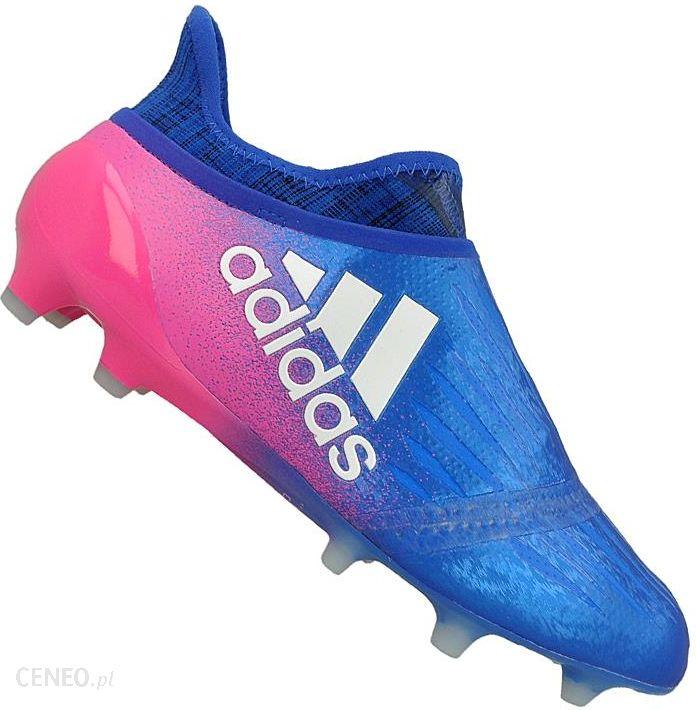 Adidas X 16+ Purechaos Fg 613 (Bb5613)