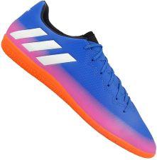 Buty sportowe turfy ADIDAS Messi 16.3 IN [BA9018]