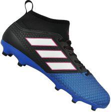 f7f4697a04f23 Adidas Ace 17.3 Primemesh Fg 505 (Ba8505) - Ceny i opinie - Ceneo.pl
