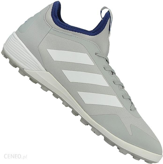 Adidas Ace Tango 17.2 Tf 540 (Ba8540)