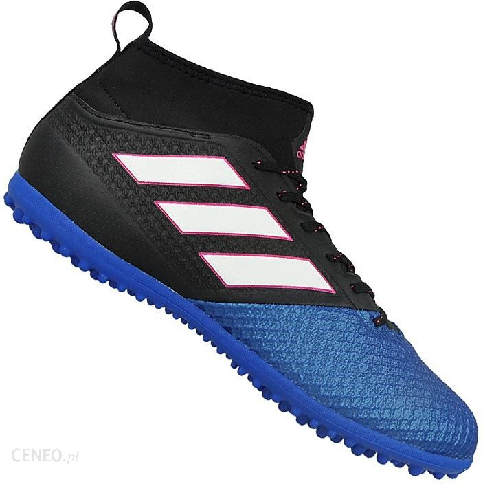 new concept a3239 d74ef Adidas Ace 17.3 Primemesh Tf 863 (Bb0863)