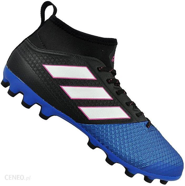 Adidas Ace Ace Primemesh Ag Adidas 140 (Bb1140) Ceny i (Bb1140) opinie b14833e - grind.website