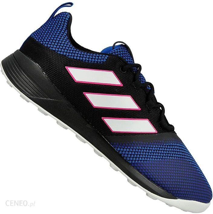quality design 43051 0e5f2 Adidas Ace Tango 17.2 Tr 433 (Bb4433)