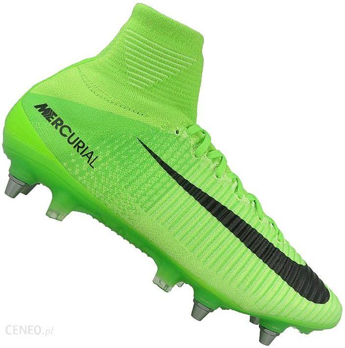 buy online 92b0f 0965e Nike Mercurial Superfly V Sg Pro 305 (831956305)