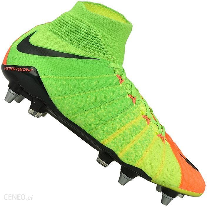 on sale 00b63 467b4 Nike Hypervenom Phantom 3 Df Sg-Pro 308 (852553308)