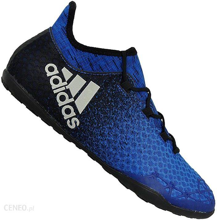 Adidas X Tango 16.1 In 000 (Bb5000)