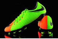 official photos 5d0d3 d54eb Nike Hypervenom Phelon Iii Fg 852556-308