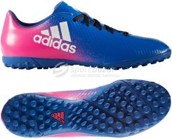 Adidas x 16 4 Ceneo.pl