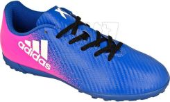 Adidas Messi 16.4 Tf Jr Bb5725