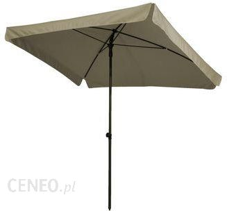parasol ogrodowy leroy merlin parasol balkonowy 140 x 210 cm be owy ceny i opinie. Black Bedroom Furniture Sets. Home Design Ideas