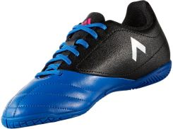 buty adidas ace 17.4 in j