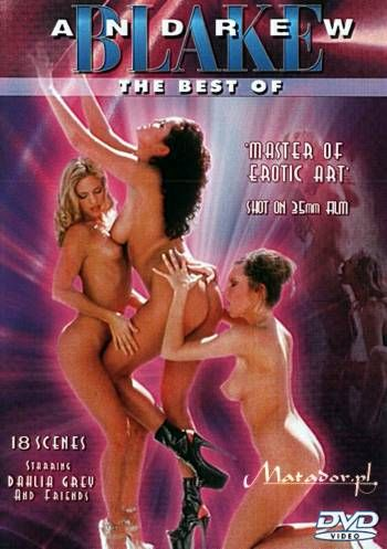 najlepsze komiksy erotyczne