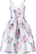 Identyczna Sukienka Na Wesele Dla Mamy I Córki Czy To Dobry Pomysł