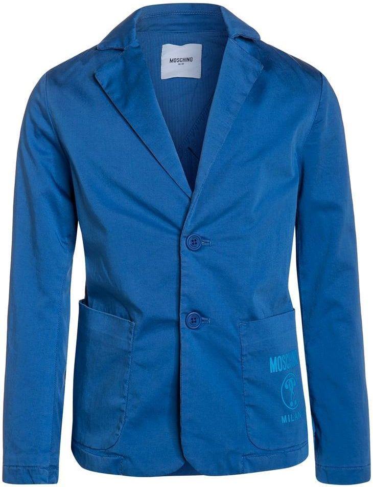 a351a7ec388217 ... online Sklep internetowy Coccodrillo oferuje markową odzież dla dzieci  body, bluzki i wiele innych. , swetry, koszule, kurtki 139 00 PLN 79, 90  PLN.