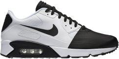 wholesale dealer 44568 901ea Buty Nike Air Max 90 Ultra 2.0 SE