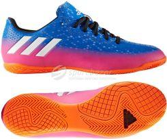 Buty adidas Messi 16.4 IN BA9027