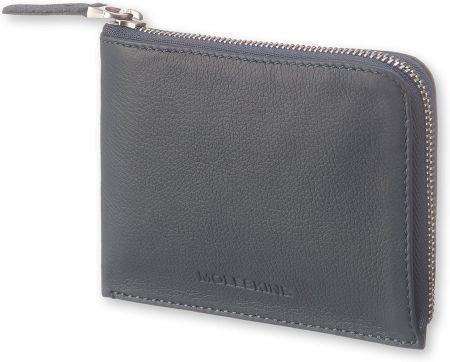 1fe985cdf5d10 Portfel MAMMUT Smart Wallet Light - Ceny i opinie - Ceneo.pl