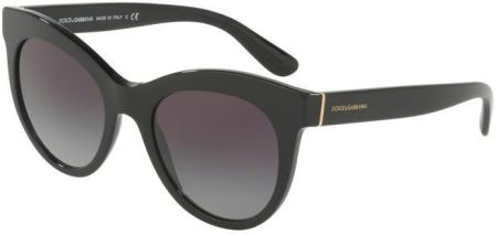 Ray-Ban okulary przeciwsłoneczne Clubmaster RB3016-901 58 - Ceny i ... 017a5fe659cf