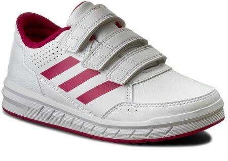 Adidas Altasport MID G27114 Buty Wysokie Na Rzepy Ceny i opinie Ceneo.pl