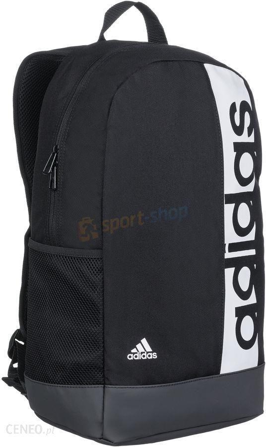 be13efdda511f Plecak Adidas Plecak LIinear Per BP S99967 - Ceny i opinie - Ceneo.pl