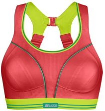 Ab Ovo Stanik Shock Absorber Ultimate Run Bra (S5044-04Z) - zdjęcie 1