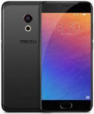 Meizu Pro 6 3 32gb Dual Sim Czarny Cena Opinie Na Ceneo Pl