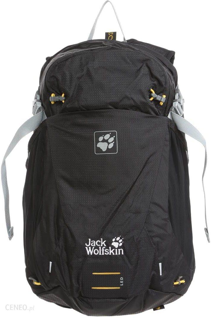 Plecak] Jack Wolfskin MOAB JAM 18 L