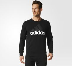 adidas essentials bluza