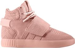 sale retailer d7eeb 3c6be Buty adidas Tubular Invader Strap