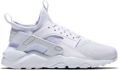 super popular 47189 1f1e9 Buty Nike Air Huarache Run Ult białe 847569-100 - zdjęcie 1