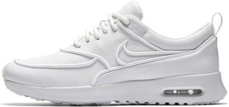 Buty damskie sneakersy Nike Air Max Thea Ultra SI 881119 100 BIAŁY Ceny i opinie Ceneo.pl