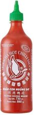 Flying Goose Sos Chilli Sriracha Bardzo Ostry (61% Chilli) 730Ml