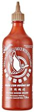 Flying Goose Sos Chilli Sriracha Z Czosnkiem 730Ml