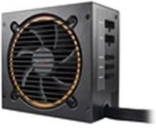 be quiet! be quiet Pure Power 10 500W CM (BN277)