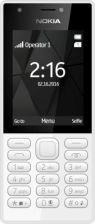 Nokia 216 Dual Sim Szary