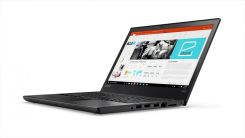 Lenovo ThinkPad T470 (20HD0002PB)