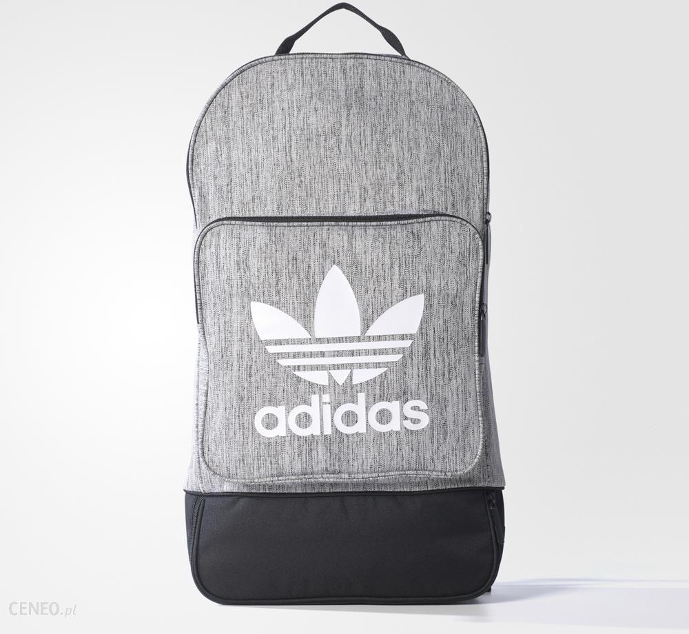 Adidas Street Casual Backpack (BP7815)