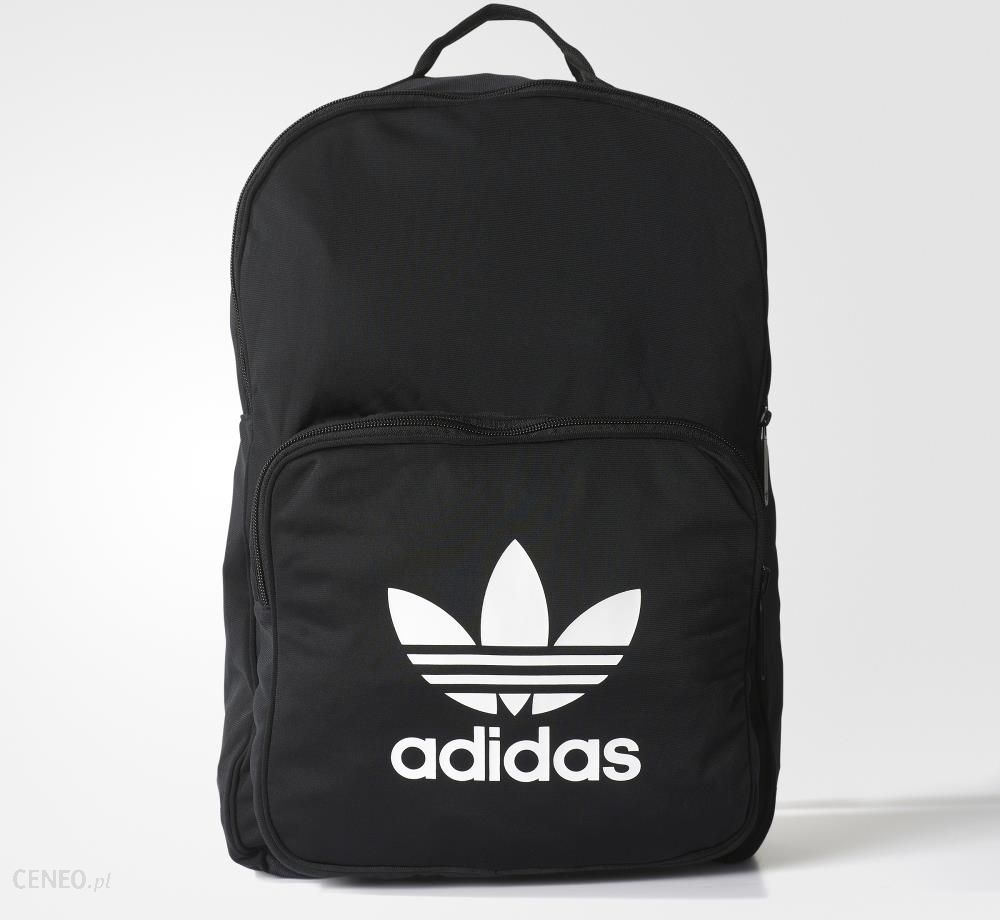 Adidas BP CL Tricot (BK7156)