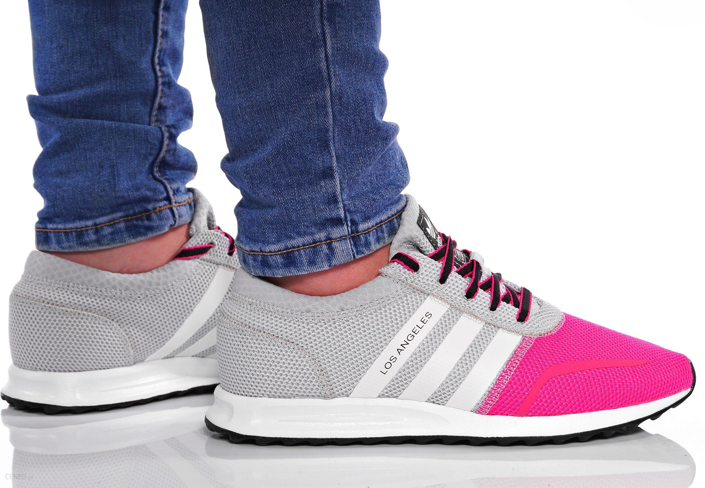 Obuwie adidas   buty adidas   adidas PL
