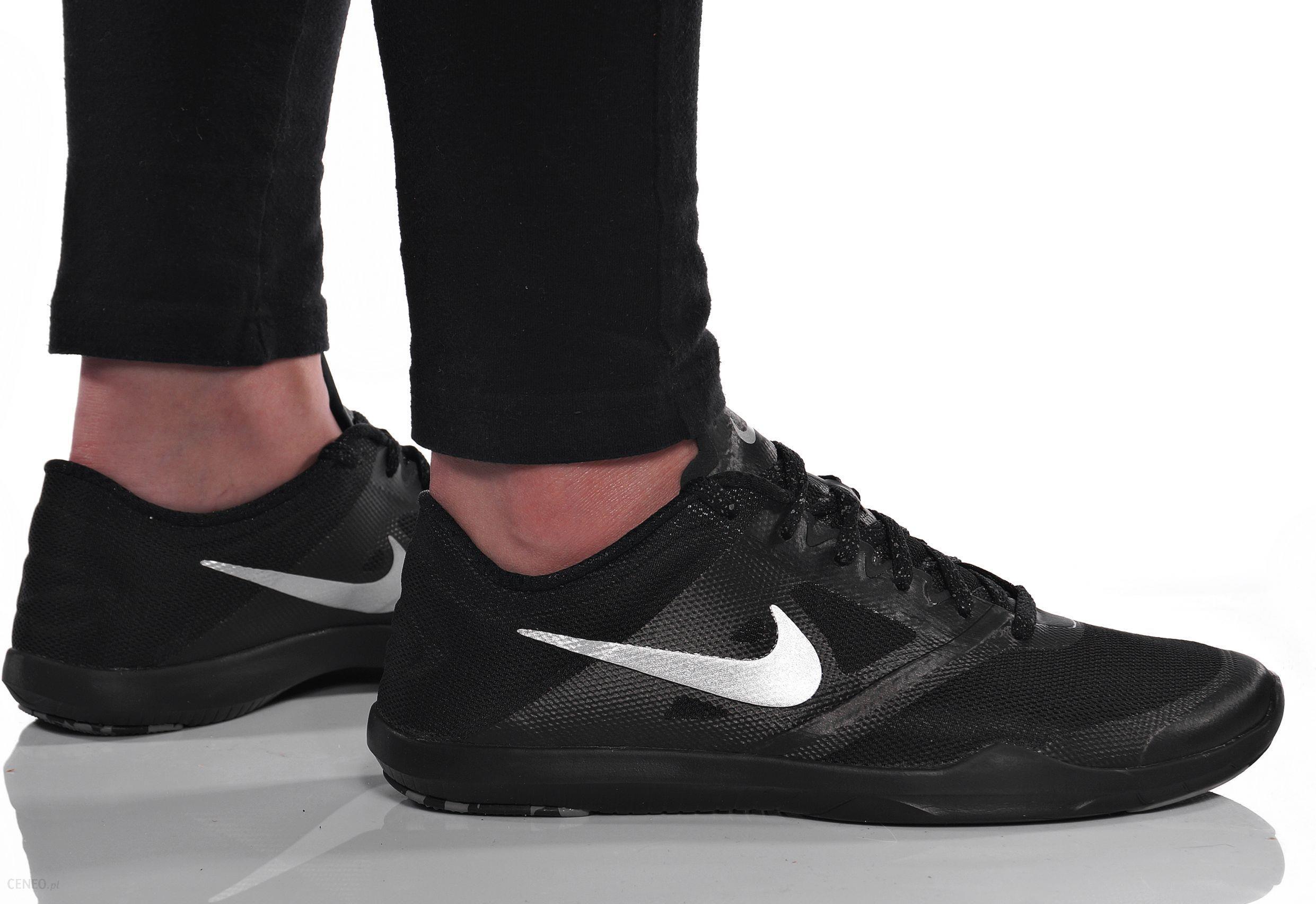 nike buty damskie wmns studio trainer 2