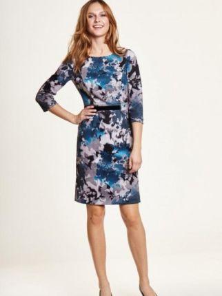 8867cf50d3 Sukienki z Tiulem - porównaj ceny ofert na Ceneo.pl