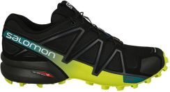 Salomon Speedcross 4 Gtx 390722 27666 Ceny i opinie Ceneo.pl