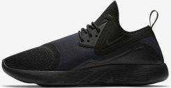 Nike Air Max 97 AT5458 001 AT5458 002 |