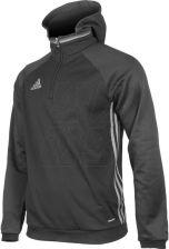 Adidas Bluza Treningowa Condivo 16 Fleece Top M Aj6908