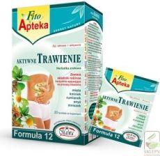Fit tea Kawa herbata i kakao - Ceneo pl