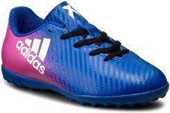 Adidas X Tango 17.3 TF 725