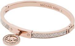 669d5c2a0475e Sklep mall.pl - Biżuteria dla kobiet Michael Kors - Ceneo.pl