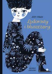 Lodorosty I Bluszczary Jerzy Ficowski