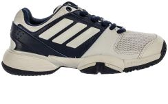 d144277417679 Adidas Buty Tenisowe Juniorskie Barricade Club Xj Ba7708